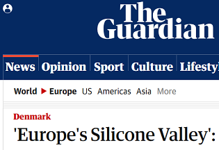 Silicon vs Silicone, For the Last Time
