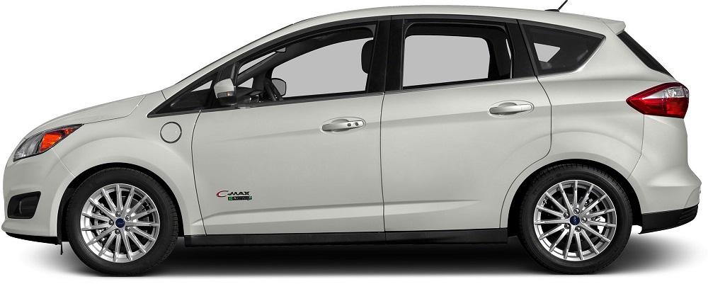 2014-Ford-C-Max-Energi