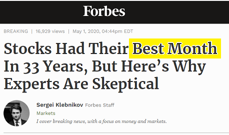 Forbes clip